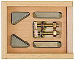 微型钻铣床 MF70 NO27110(图6)