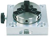 微型钻铣床 MF70 NO27110(图5)